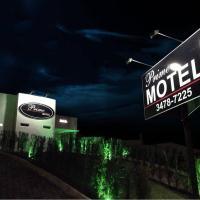 Hotel Pictures: Prime Motel, Criciúma