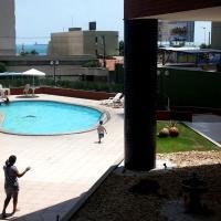 Condomínio Porto de Iracema