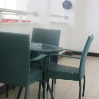Фотографии отеля: Hotel Chez Wou, Луанда