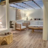 Hotelbilder: El Petit Convent, Begur