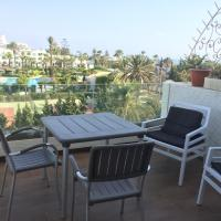 Fotos do Hotel: Residence Chatt Kantaoui, Hammam Sousse