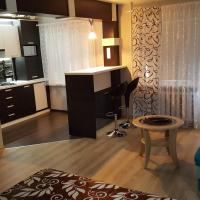 Zdjęcia hotelu: Apartament Gorkogo, Borysów