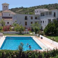 Hotel Pictures: Hotel De Mecina Fondales, Mecina Fondales