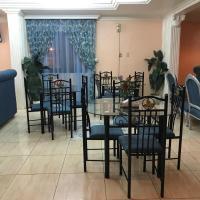 Hotellbilder: Al Musafer Hotel Riyadh, Riyadh