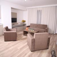 Fotos do Hotel: Lavanta Residence, Kyrenia