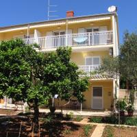 Фотографии отеля: Apartment Stari Grad 102b, Стари Град