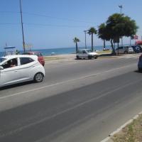 Foto Hotel: El Faro 800-Gavel Depto 626, La Serena