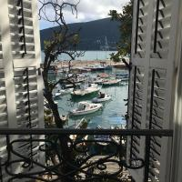 Foto Hotel: Stanica B&B - Hotel Aurora, Herceg-Novi