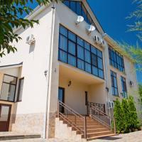Hotelfoto's: Zagorodnyi Club 5 Prudov, Olkhovskiy