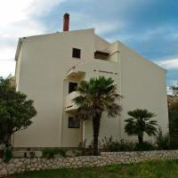 Hotellbilder: Apartments Tonkica, Privlaka