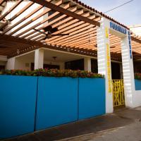 Hotelbilder: Positano Hostel, Santa Marta