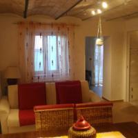 Hotellbilder: Casa Nikolaj, Lungro