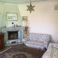 Hotellbilder: Da Pippo, Giardini Naxos
