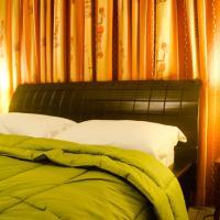Fotos de l'hotel: Hotel le Refuge, Abidjan