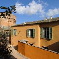 Hotel Pictures: Latu Corsu - Cote Corse Chambres d'Hôtes, Ersa