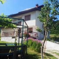 Hotel Pictures: Bosnian Holiday Home, Sarajevo