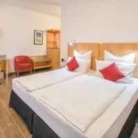 Hotel Pictures: Taba Hotel, Kellinghusen
