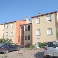 Hotellikuvia: Apartment in Premantura/Istrien 11250, Premantura