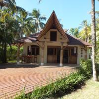 Villa Pasion Tropical 2