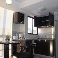 Hotellikuvia: Casa Mia Apartments Zona Sur, La Paz