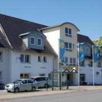 Hotel Pictures: Casino Hotel Hövelhof, Hövelhof