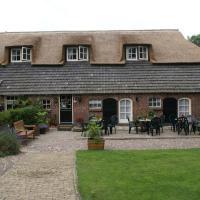 Hotel Pictures: Pension De Hoestinkhof, Markelo