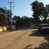 Hotellbilder: Casa Playa Internacional, Algarrobo