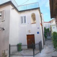Фотографии отеля: Apartment in Selce 14050, Селце