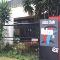Hotel Pictures: Condominio Edificio Studio Ibiza 2, Recife