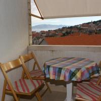 Hotellbilder: Apartment Postira 739c, Postira