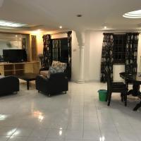 Mutiara Guest House