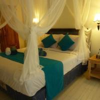 Zdjęcia hotelu: Perdana Homestay, Nusa Lembongan