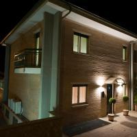 Hotellbilder: Passo del Cavaliere, Tropea