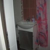 Fotos de l'hotel: Comfort Guest Rooms, Pleven