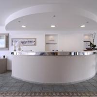 Hotelbilleder: Hotel Ambrosio La Corte, Olbia