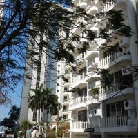 Photos de l'hôtel: Apartment San Tomas, Acapulco