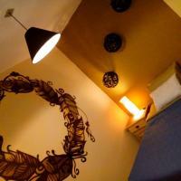 ホテル写真: Hotelito E, サンミゲル・デ・アジェンデ