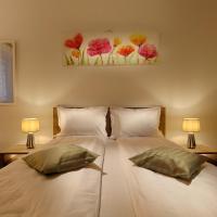 Zdjęcia hotelu: T19 Apartment, Sybin