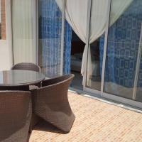 Hotelbilleder: Hotel Cachoeira, Tarrafal