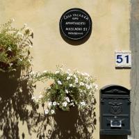 Casa Mascagni 51