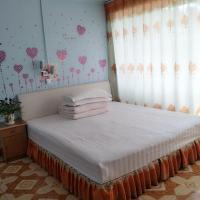 Hotel Pictures: My Yijia Inn, Zhangjiajie