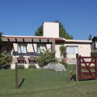 Hotellbilder: Lomas del Vergel, Los Reartes