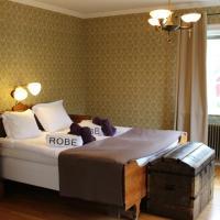 Photos de l'hôtel: B&B Frösön, Östersund