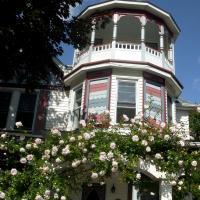 Hotel Pictures: Bondy House Bed & Breakfast, Amherstburg