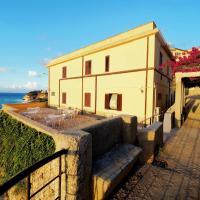 Φωτογραφίες: Sant'Antonio Accommodation, Tropea
