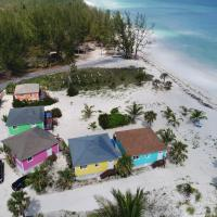 Hotellbilder: Romantic Getaway, Pelican Point