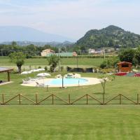 Zdjęcia hotelu: Country House Barone D'Asolo, Asolo