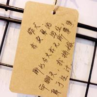 Hotellikuvia: Qi Jian Chuang Pu, Kunming