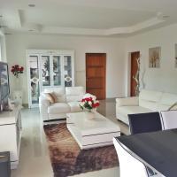 Φωτογραφίες: Platinum Residence Park, Rawai Beach