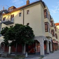 Hotelbilleder: Parkhotel Leiser, Planegg